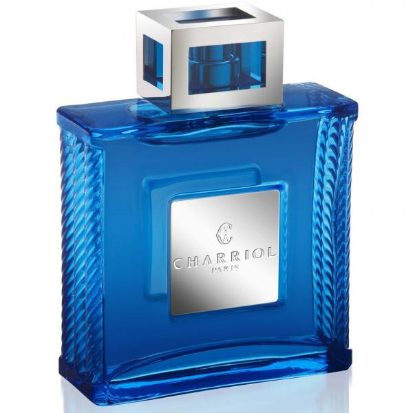 Charriol Homme Sport EDT 100ml