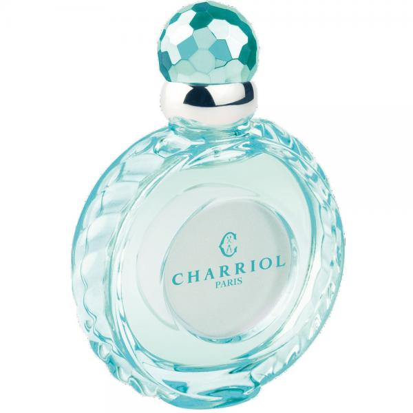 Charriol Tourmaline EDT 50ml
