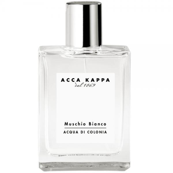 Acca Kappa White Moss EDC