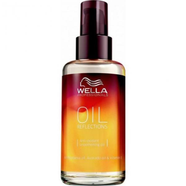 Wella Care Oil Reflections