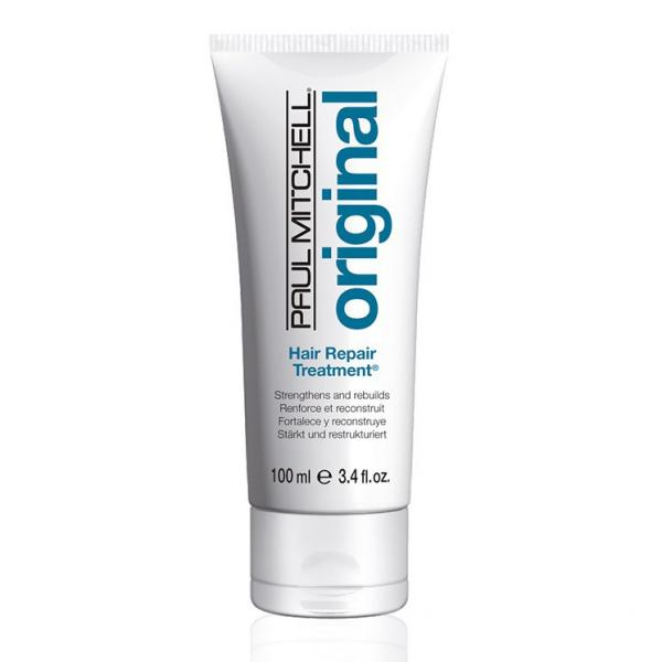 Paul Mitchell Original Hair Repair Treatment