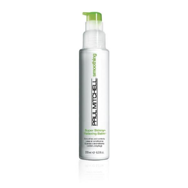 Paul Mitchell Smoothing Super Skinny Relaxing Balm