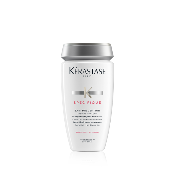 Kérastase Bain Prevention