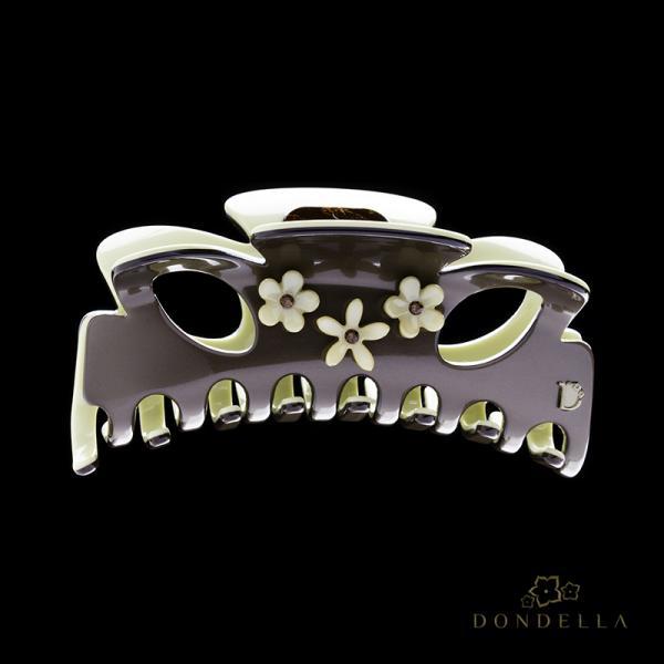 Dondella Liblik-Klamber Blossom 12-2C