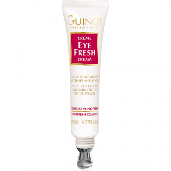 Guinot Creme Eye Fresh