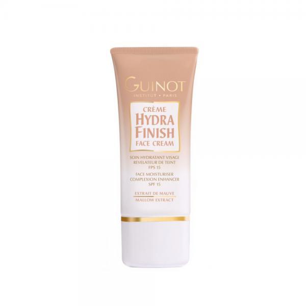 Guinot Creme Hydra Finish Face Cream