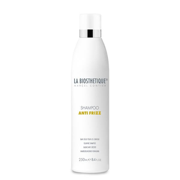 La Biosthetique Antifrizz Shampoo Anti Frizz