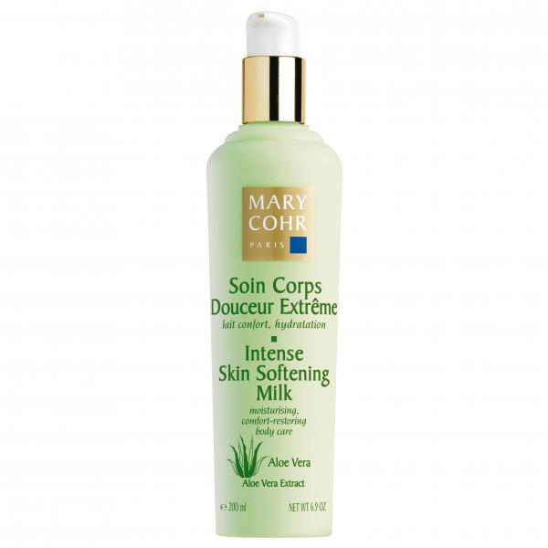 Mary Cohr Soin Corps Douceur Extreme 400 ml