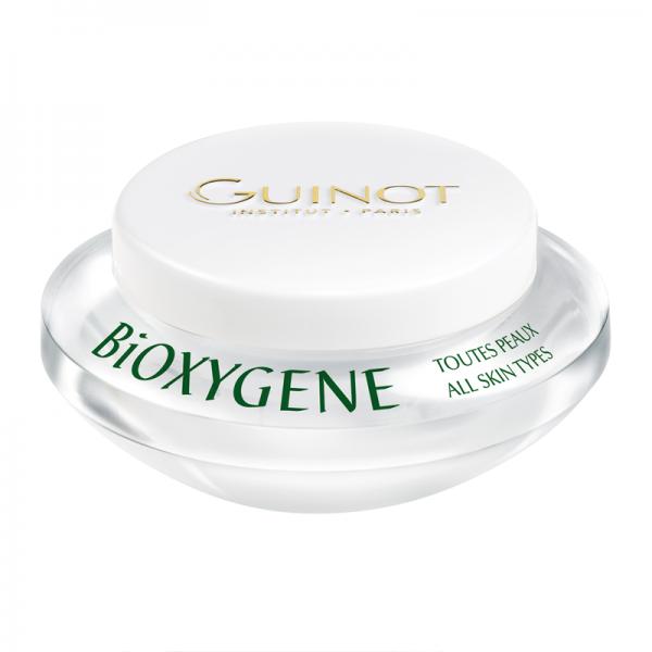 Guinot Cremè Bioxygene Face Cream