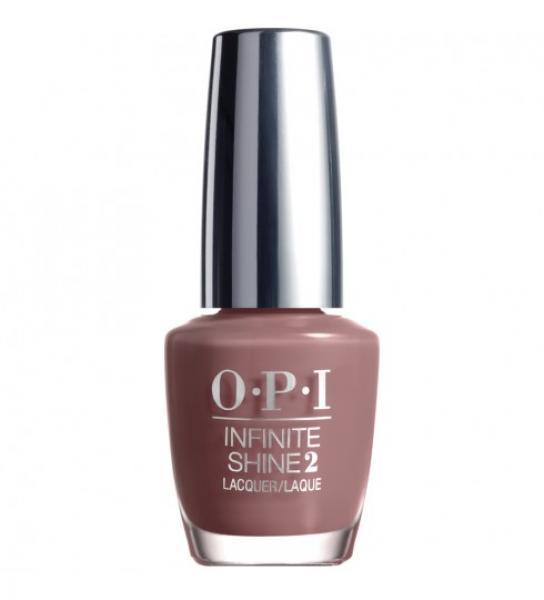 OPI Infinite Shine - It Never Ends IS L29