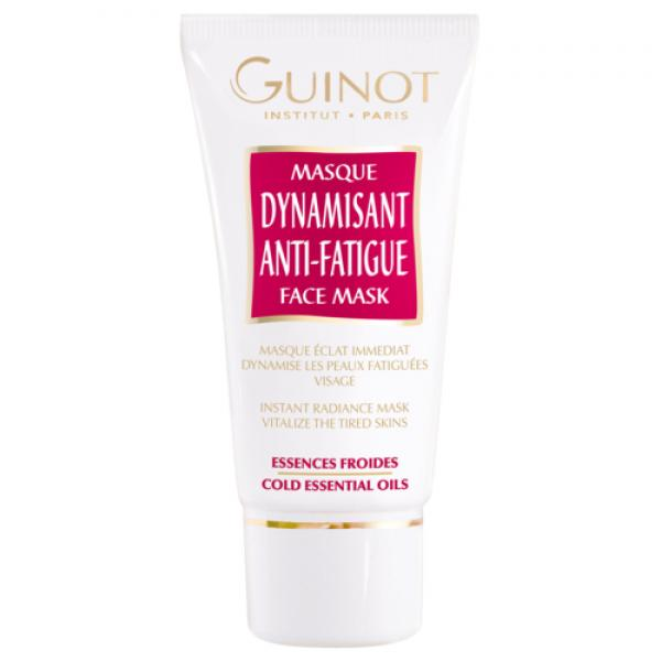 Guinot Masque Dynamisant Anti-Fatigue
