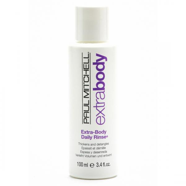 Paul Mitchell Extra-Body Daily Rinse 100ml