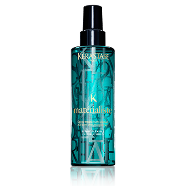 Kérastase Couture Styling Materialiste 195 ml