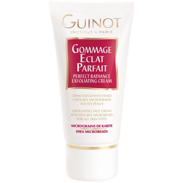 Guinot Gommage Eclat Parfait