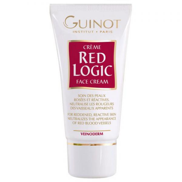 Guinot Red Logic Créme