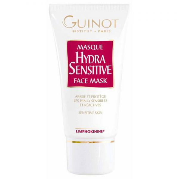 Guinot Masque Hydra Sensitive