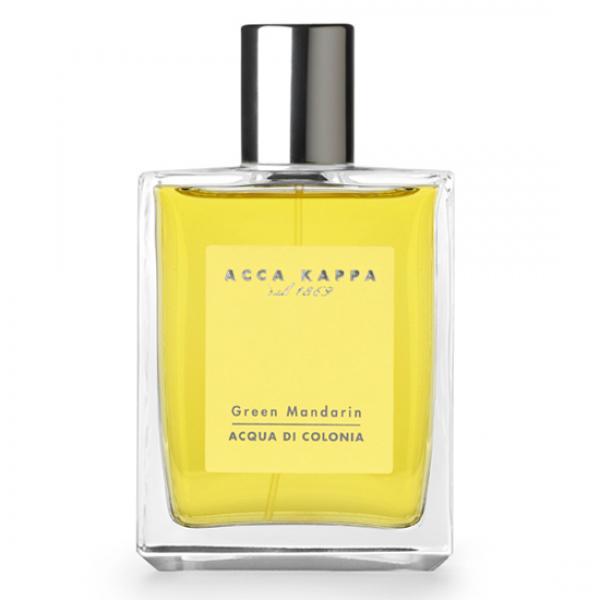 Acca Kappa Green Mandarin EDC 100 ml