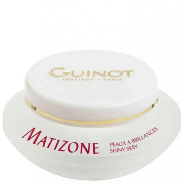 Guinot Matizone Shine Control Moisturizer Cream