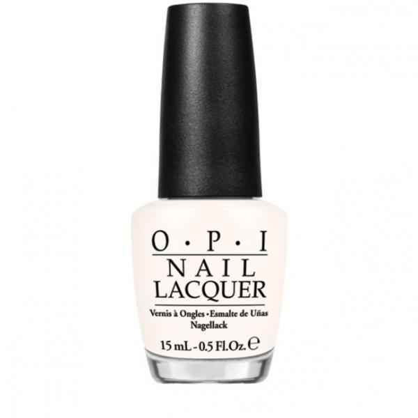 OPI Nail Lacquer V31 Be There in a Prosecco