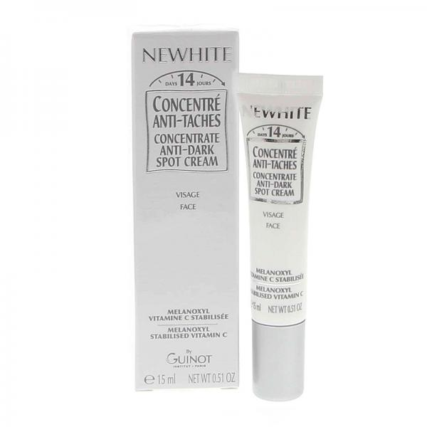 Guinot Newhite Concentrè Anti-Taches