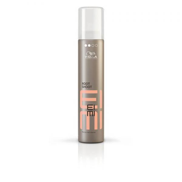 Wella Professionals EIMI Root Shoot 75 ml