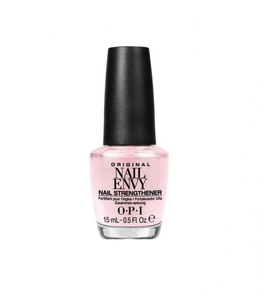 OPI Nail Strengthener Pink To Envy NT223