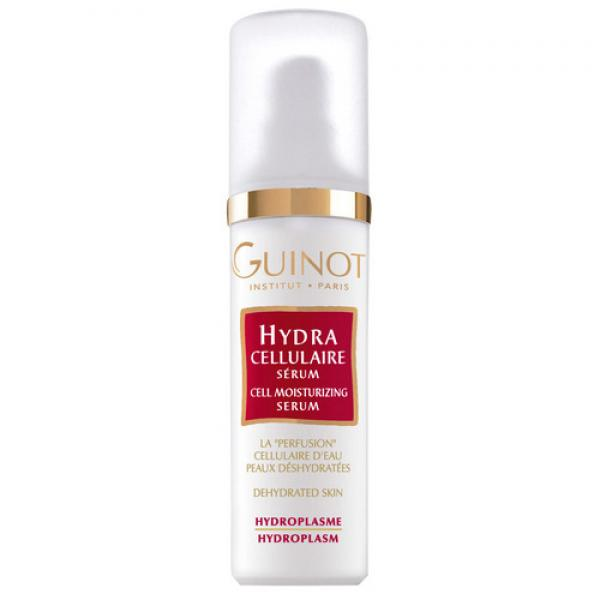 Guinot Hydra Cellulaire Serum
