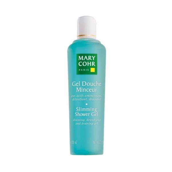 Mary Cohr Slimming Shower Gel