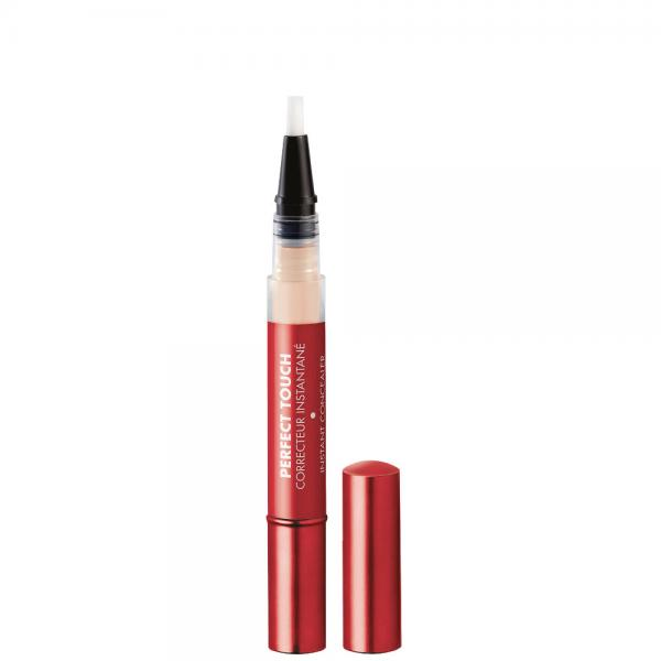 Masters Colors Perfect Touch, Instant Concealer
