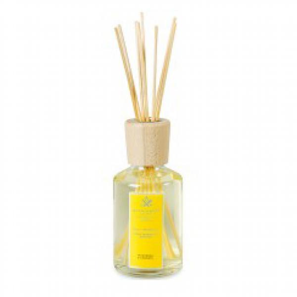 Acca Kappa Home Fragrance Diffuser Green Mandarin