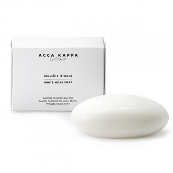 Acca Kappa White Moss Gift Set