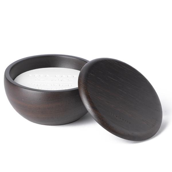 Acca Kappa 1869 Shaving Bowl & Almond Shaving Soap