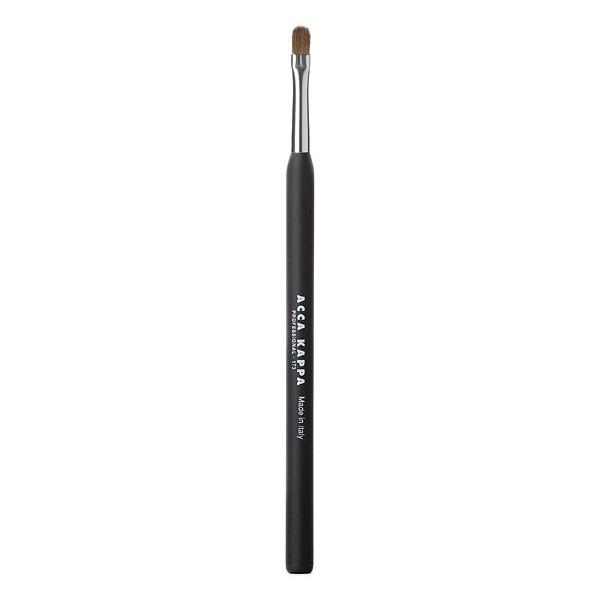 Acca Kappa Eye-Shadow Brush-Pure Sable