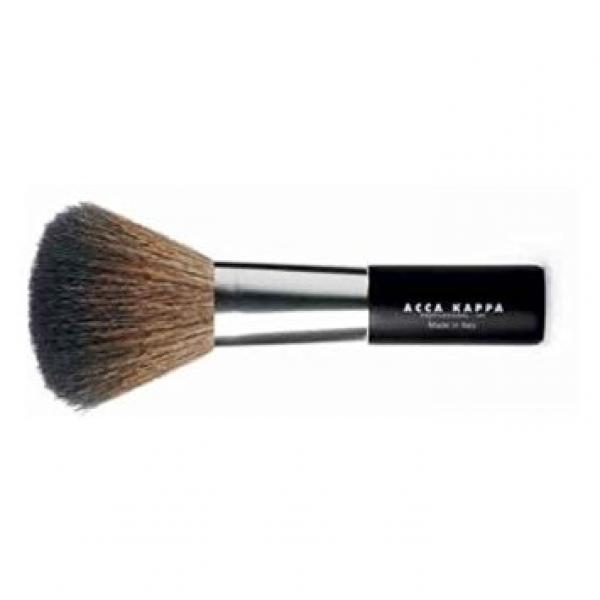Acca Kappa Powder Brush