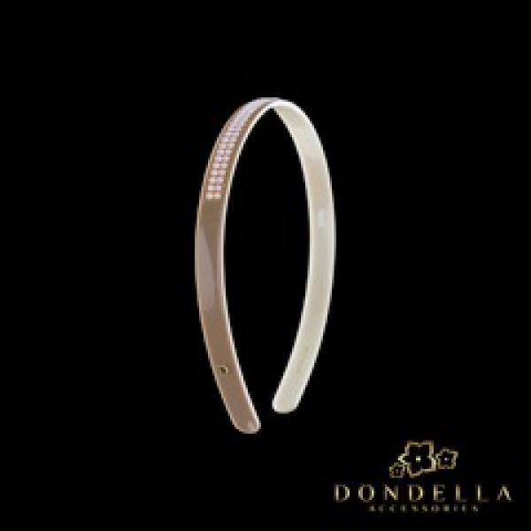 Dondella Peavõru Pearl HNA39-1-P