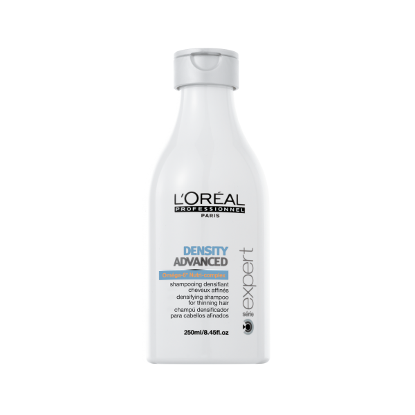 L'oréal Professionnel Density Advanced Shampoo