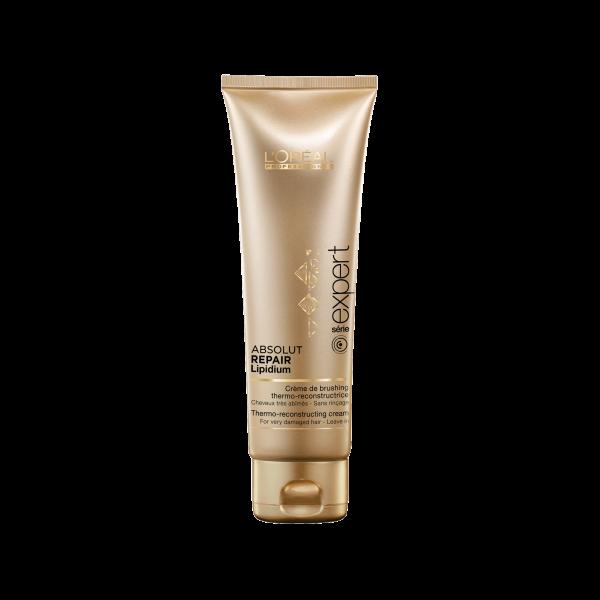L'oréal Professionnel Absolut Repair Lipidium Thermo Cream