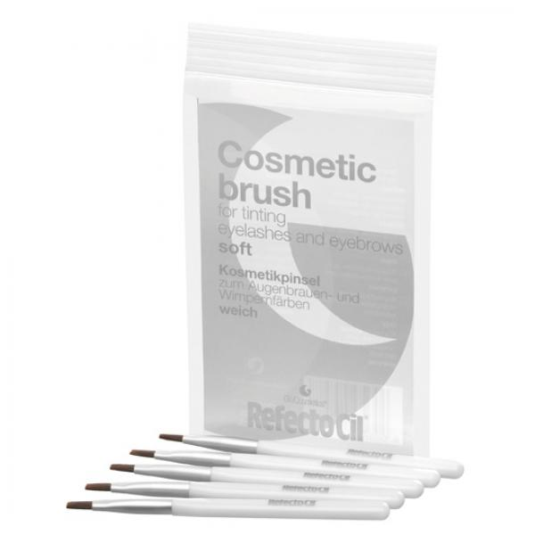 RefectoCil Cosmetic Brush 1 tk