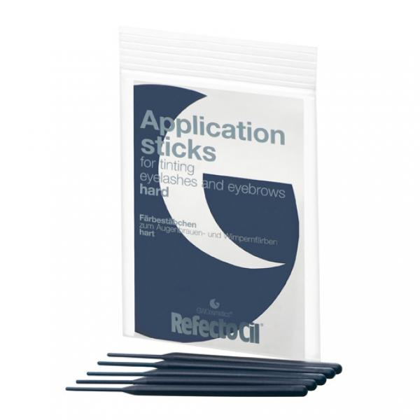RefectoCil Application Stick