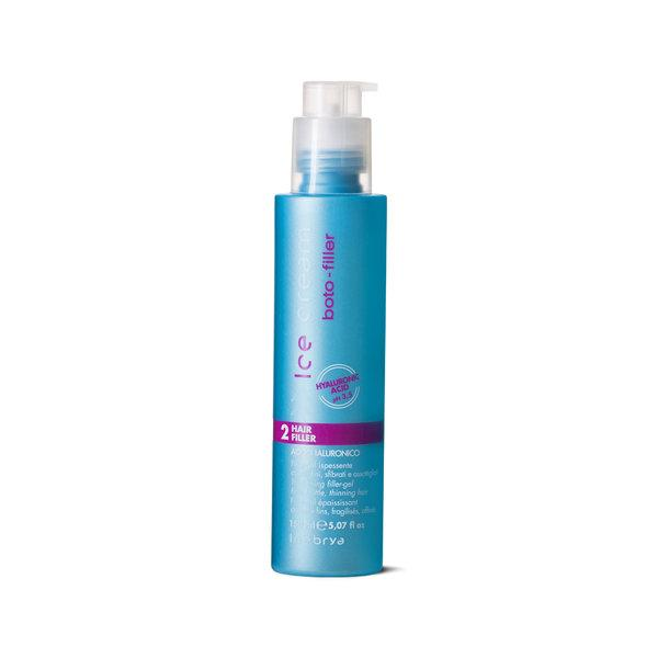 Inebrya Ice Cream Hair Filler 150 ml