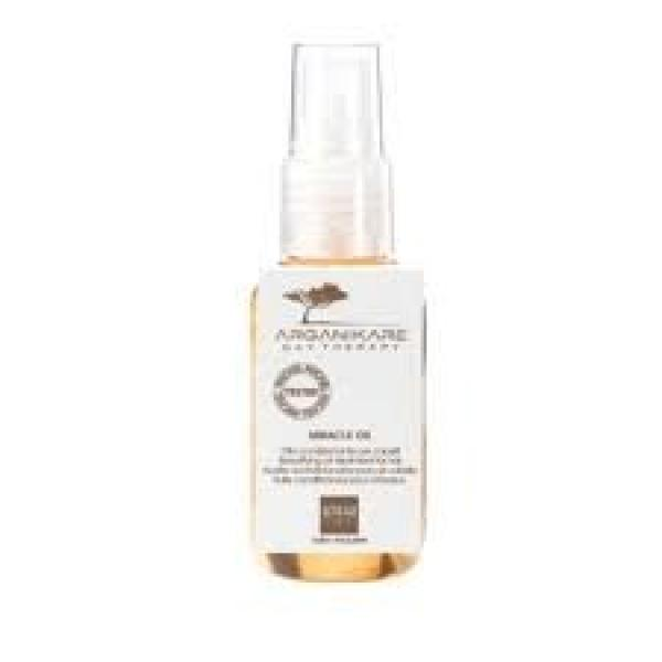 Alter Ego Arganikare Miracle Oil