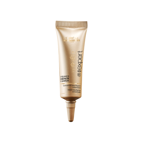 L'oréal Professionnel Absolut Repair Lipidium Primer 6 x 12 ml