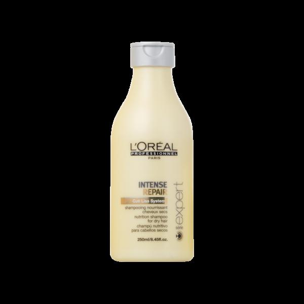 L'oréal Professionnel Intense Repair Shampoo