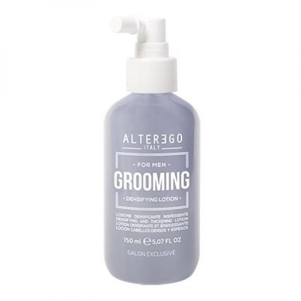 Alter Ego Italy Grooming Densifying Lotion