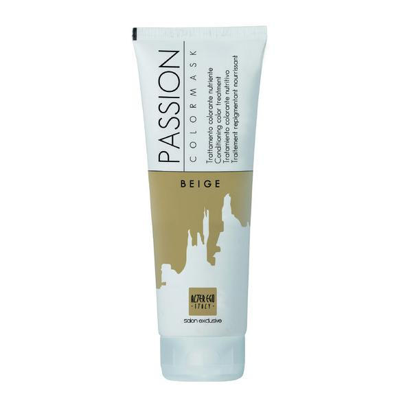 Alter Ego Italy Passion Color Mask Beige
