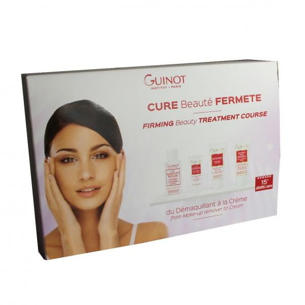 Guinot Cure Beaute Fermete