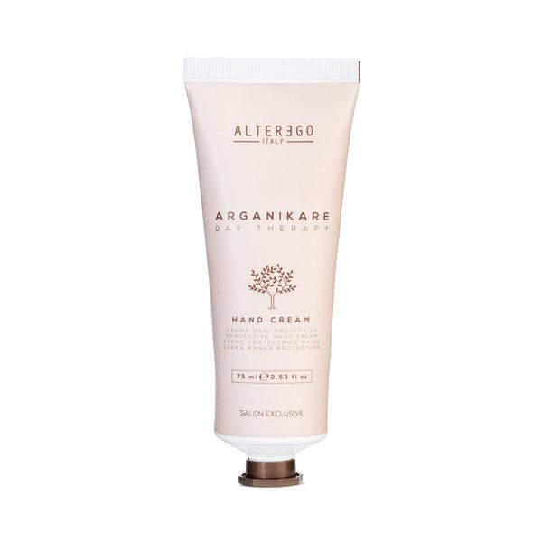 Alter Ego Italy Arganikare Hand Cream