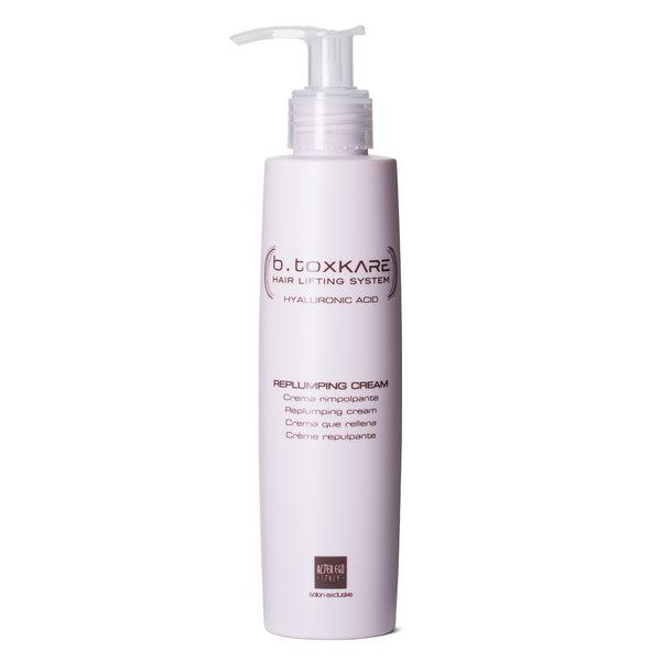 Alter Ego B.Toxkare Replumping Cream