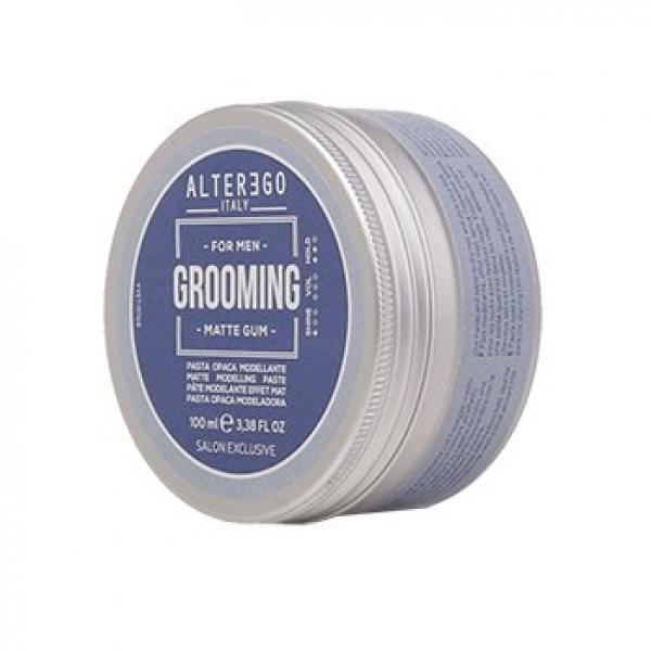 Alter Ego Italy Grooming Matte Gum