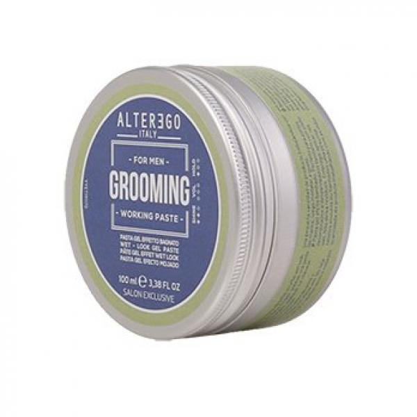 Alter Ego Italy Grooming Working Paste